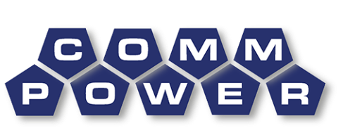 commpower_logo