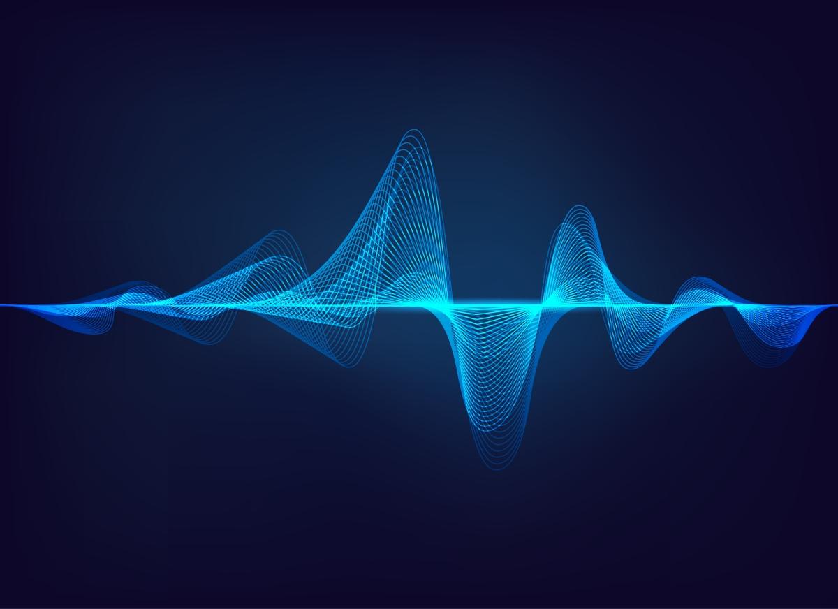 Text-to-Speech – CommPower